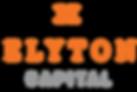 ElytonCapital-Logo-01.png