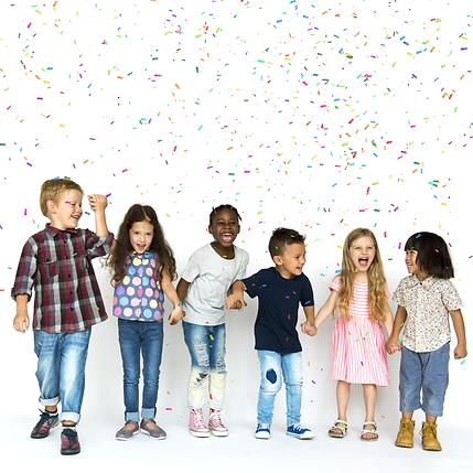 Confetti Kids (3).png