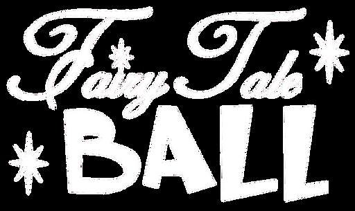 FTB - Event Logo (2) - 2021 (1)_edited.png