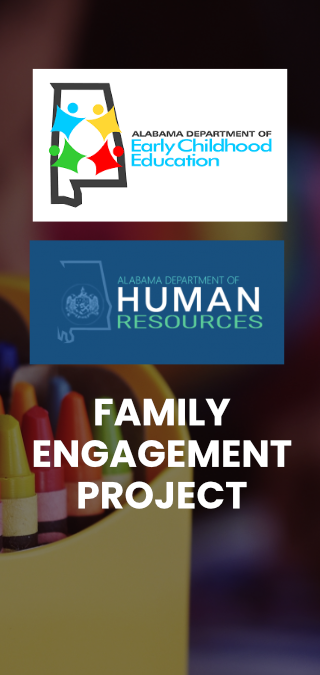 FAMILY ENGAGEMENT PROJECT.png