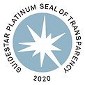 profile-platinum2020-seal-01.png