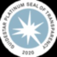 profile-platinum2020-seal-01.png