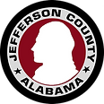 Jefferson County Seal NoBackground.png