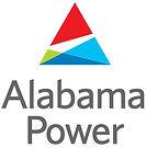 AL-Power-HIRES.jpg