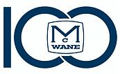 McWane.png