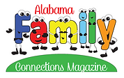 Alabama Family Connections Magazine.png