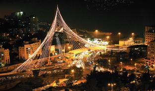 גשר מיתרים.png