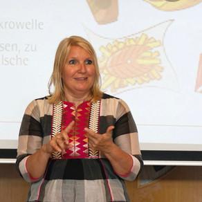 Kerstin Rosenberg