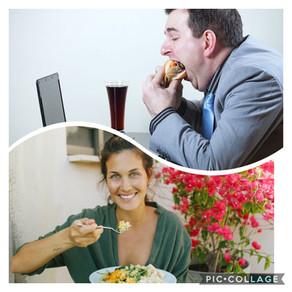Ayurveda und dein Stoffwechsel & Verdauung Teil 3
