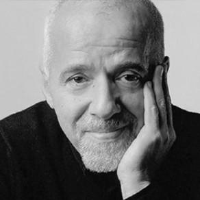 Der Alchemist von Paulo Coelho
