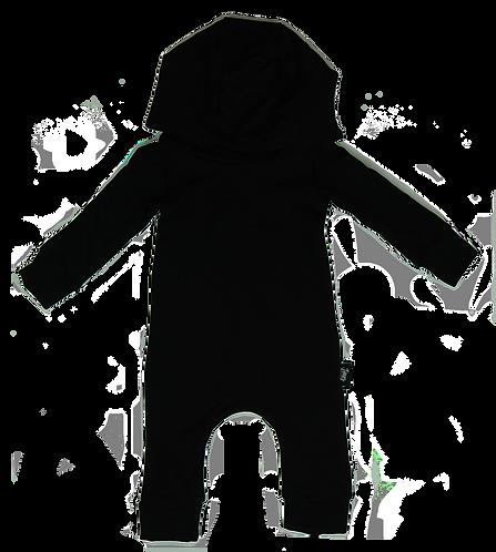 Cruizer - Jet Black