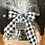 Thumbnail: Small Gift Basket - Those we love don't go away