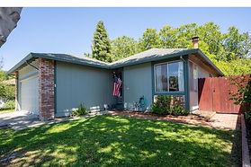 4405 Petaluma Hill Rd 1.jpg