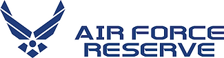 air force reserve.png