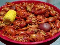 Boiled Crawfish.jpg