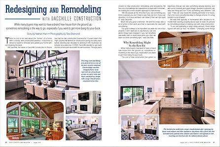 DacchilleHomeMagazineArticle_Thumbnail.J