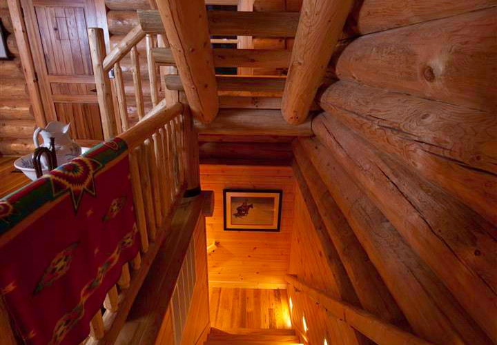 LC-stairs-4.jpg