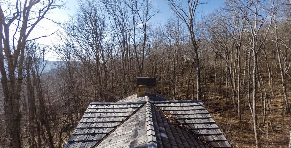 Fire on the Ridge 13.jpg