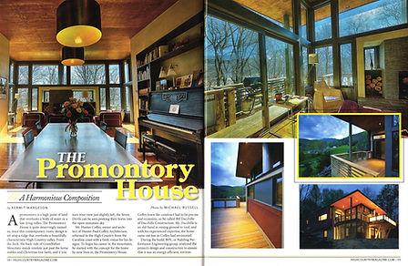 The Promontory House001.jpg