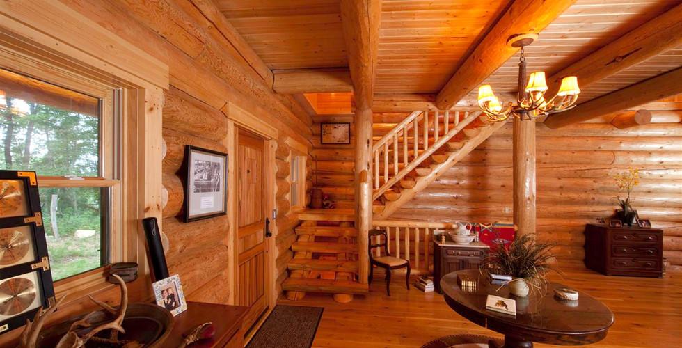 LC-stairs-2.jpg