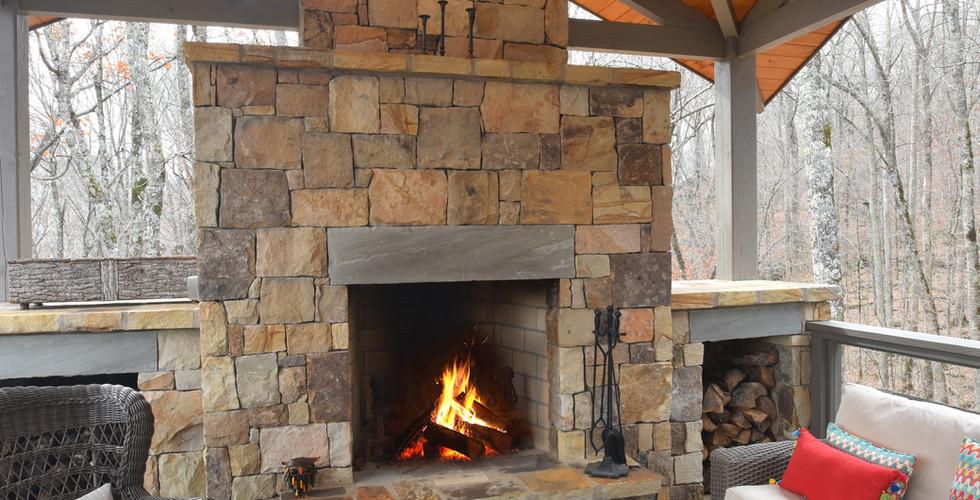 Fire on the Ridge 3.jpg
