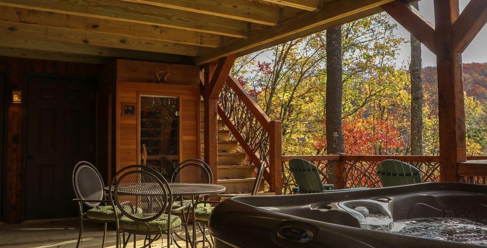 Outdoor Living 9.jpg