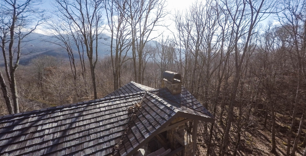 Fire on the Ridge 17.jpg