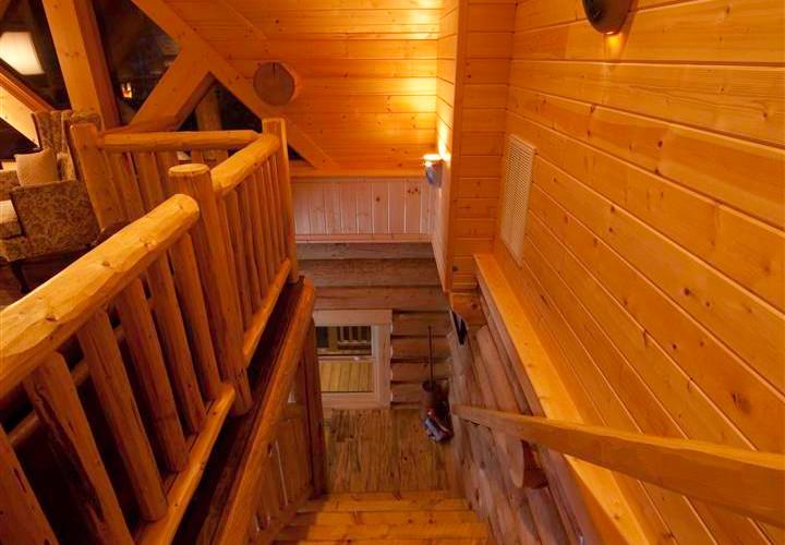 LC-stairs-3.jpg