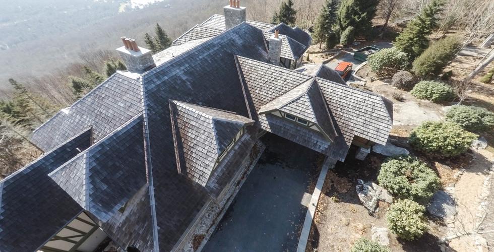 French Chataeu Drone 11.jpg