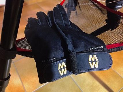 Handschoenen Jean.jpg
