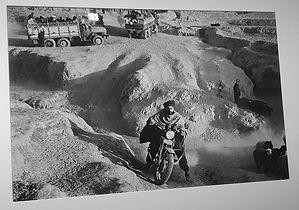 Wereld-Afghanistan-Militair met moto.jpg