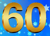60 jubileum.jpg
