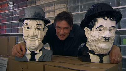 2021-Dirk Denoyelle-Lego Kunstenaar.jpg