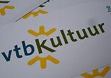 vtbKultuur Logo schuin.jpg
