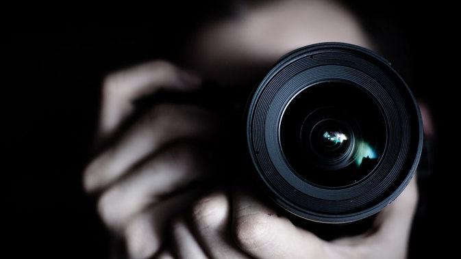 fotograaf.jpg