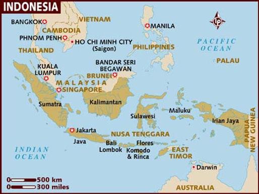 INDONESIE.jpg