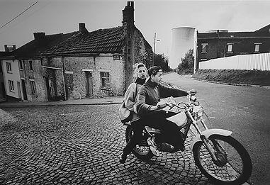 Koppeltje op moto.jpg