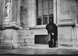 Wereld-Louvre-Parijs-1991.jpg