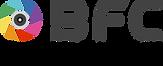 BFC-logo-2019-1-1024x414.png