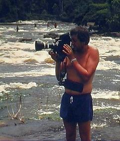 thumbnail_Suriname 1980_2.jpg