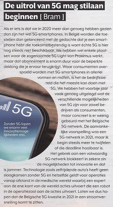 201201-Knipsel-Uitrol 5G.jpg
