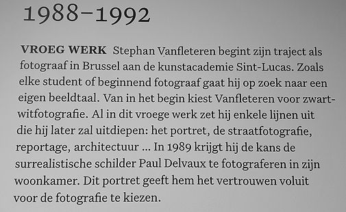 Vroegperiode -1988-1992-tekst.jpg