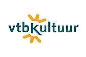 Kopie van vtbkultuur-logo-def.png