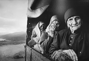 Kosovo-Verdriet.jpg