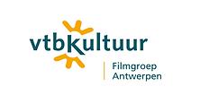 LOGO OFFICIEEL VTBK_FilmgroepAntwerpen.p