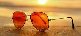 beach-sand-summer_1528986764.webp