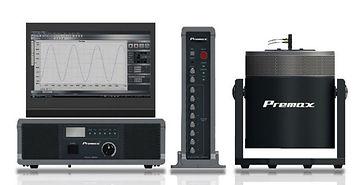 accelerometer calibration wix.JPG