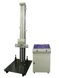 Shock and drop tester 2.png