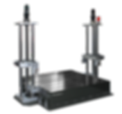 shock and drop tester 4.png