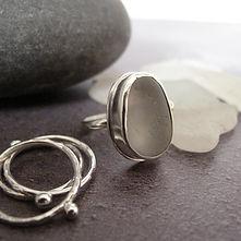 Emily Lisbeth Jewellery product 3.JPG